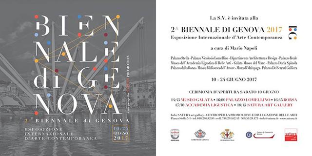 seconda-biennale-di-genova-2017-satura-art-gallery-paola-de-rosa-home-1